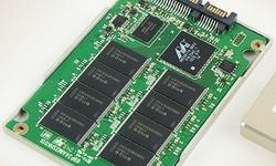 Test: drie rappe ssd's van Intel en Plextor