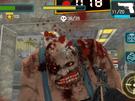Zombie!Zombie!