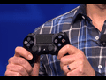 controllerp playstation4