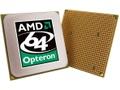 Goedkoopste AMD Opteron 2212  Tray