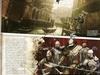 Game Informer - AC-artikel 8