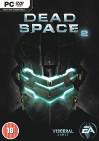 Dead Space 2, PC