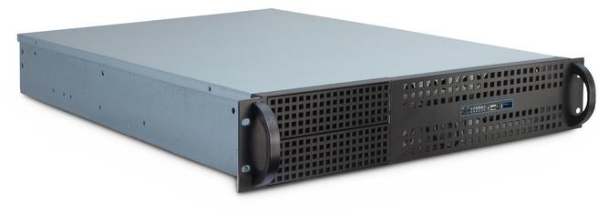Inter-Tech 2U 2129-N