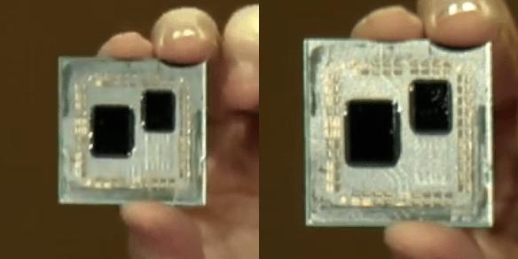 AMD Ryzen 3000 - 8 Core Preview
