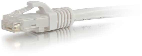 CablesToGo 82488