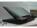 Asus Lamborghini VX 6 & VX7