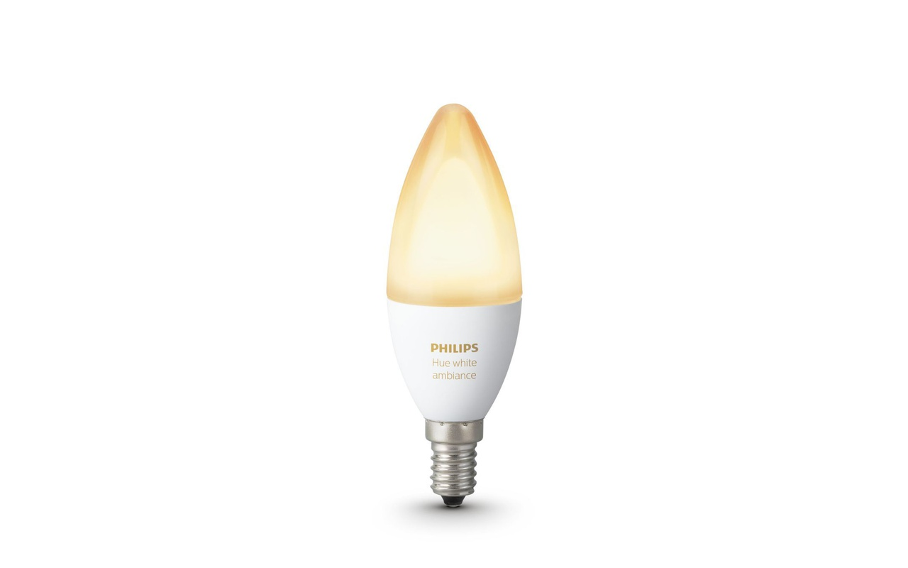Philips Hue Candle