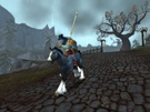 Preview World of Warcraft: Cataclysm