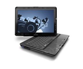 HP Touchsmart tx2-1050ed (KM152EA)