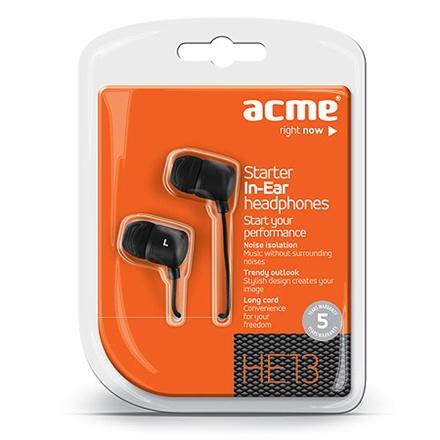 Acme Made HE13