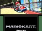 Nintendo 3DS-Screenshots