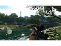 Far Cry 3 - Very High