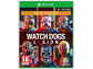 Goedkoopste Watch Dogs: Legion (Gold Edition), Xbox One