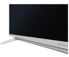 Grundig 40 GFW 6820