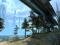 Halo Reach - Noble Map Pack - Tempest