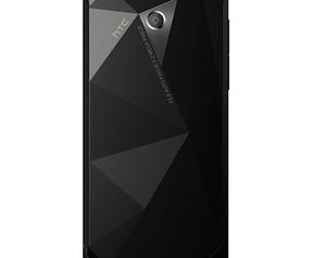 HTC Touch Diamond (Back)