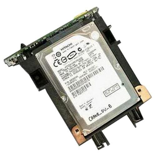 Dell 724-10093