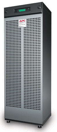 APC MGE Galaxy 3500 20kVA 400V