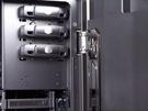 "Cooler Master Cosmos II 5,25""-drivebays"
