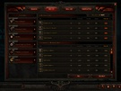 Diablo III - Auction House - bieden in Gold