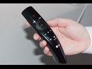 LG LM960 magic remote voice