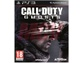 Goedkoopste Call Of Duty: Ghosts, PlayStation 3