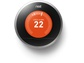 Goedkoopste Nest Learning Thermostat