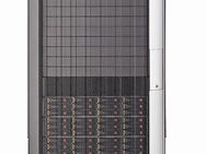 HP Storageworks Eva4400