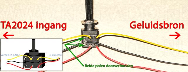 potmeter-v1.1-met-schema.png