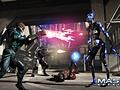 Mass Effect dlc Reckoning