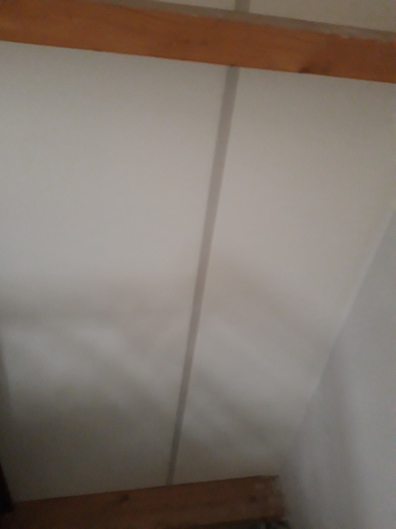 https://tweakers.net/i/hDISSI4rxsovObTJzh138m8INaA=/800x/filters:strip_icc():strip_exif()/f/image/SNDIButlrzVINOKWR6knPabI.jpg?f=fotoalbum_large