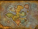 World of Warcraft: Warlords of Draenor - Draenor