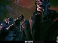Mass Effect pc screenshot 3