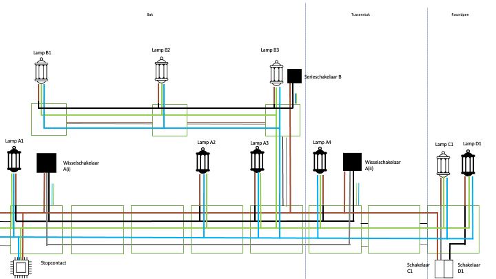 https://tweakers.net/i/hFJ3Y9Bl7E70Ik2TvzGUwZkEwbA=/full-fit-in/4000x4000/filters:no_upscale():fill(white):strip_exif()/f/image/vUgidd2RCiSDcdk5ZDkasNyn.png?f=user_large