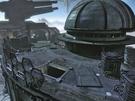 Titanfall uitgelekte screenshots