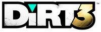 Logo DiRT 3