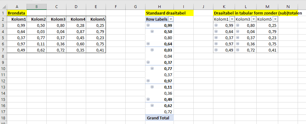 https://tweakers.net/i/hISZVjHqcrmlAwa99xt9m5ZLLjc=/full-fit-in/4000x4000/filters:no_upscale():fill(white):strip_exif()/f/image/claI65jQMmpKbcdQwlobpXMY.png?f=user_large