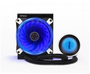 Antec Cooler Mercury M120 - Liquid cooling system (M120)
