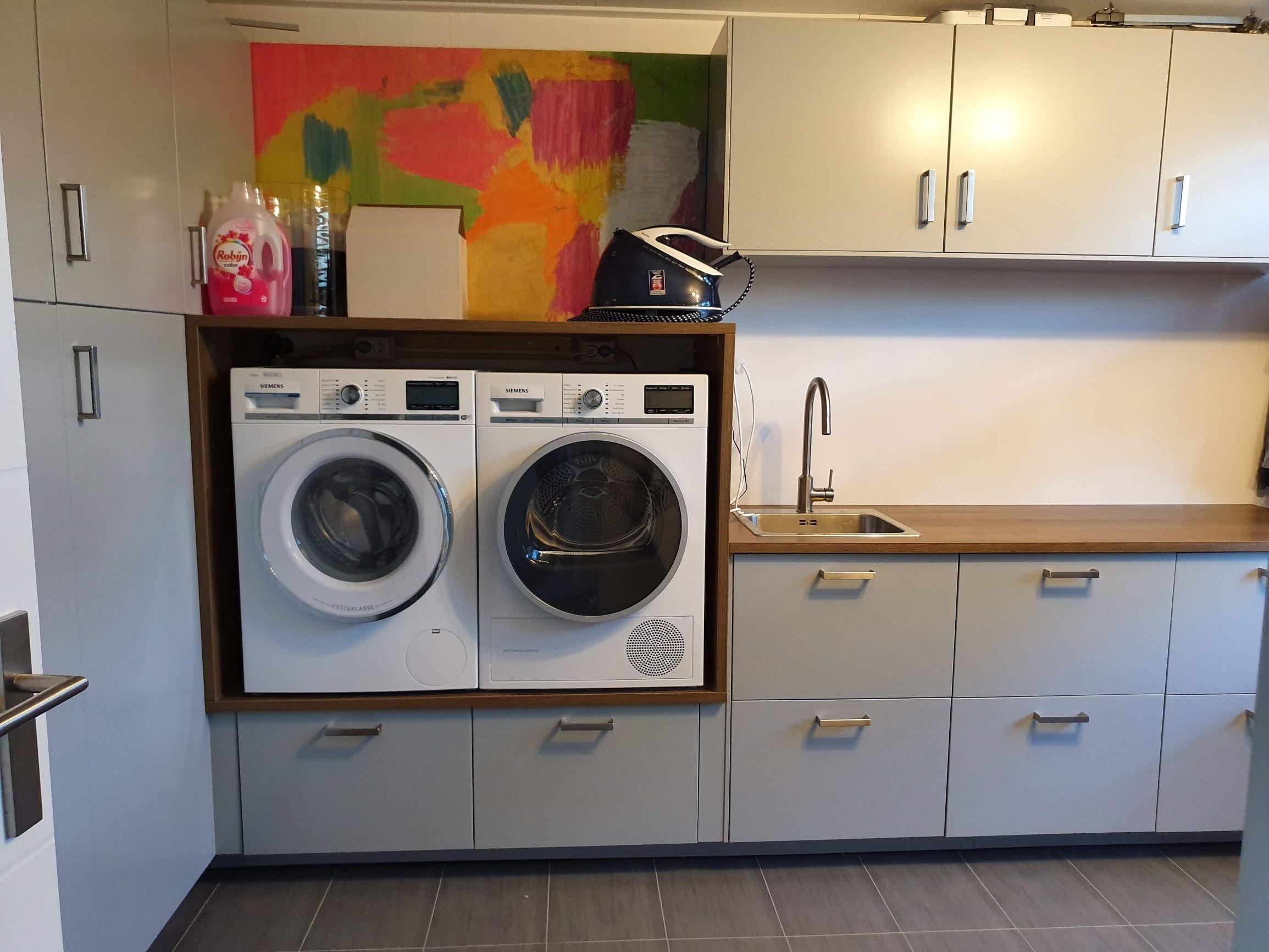 ملائم برنامج محترم Inbouw Wasmachine Ikea Sjvbca Org