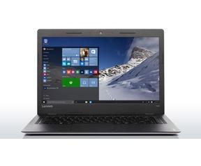 Lenovo Ideapad 100S 80R9003XMH