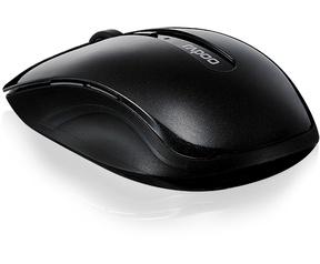 Rapoo 7200P Zwart