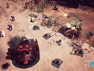 Command & Conquer 4 screenshot