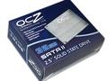 OCZ SATA II drive
