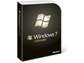 Goedkoopste Microsoft Windows 7 Ultimate SP1