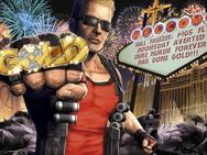 Duke Nukem Forever Gold