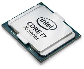 Intel Core i7-7800X (Tray)