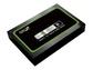 Goedkoopste OCZ Agility 2 120GB