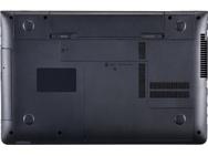 Samsung NP350V5C-S03NL