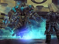 Darksiders II - Arena Survival Mode