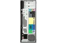 Acer Veriton X 2631G (DT.VKDEH.030)